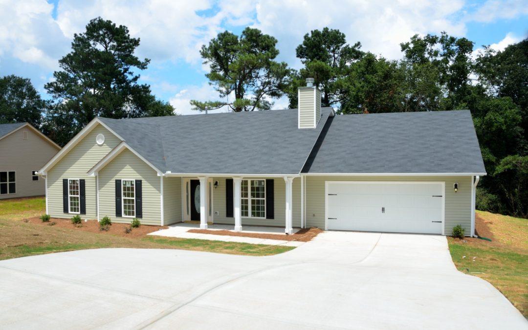 Devez-vous changer votre toiture ? Vérifiez les points suivants